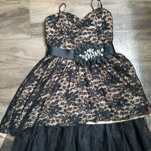 Bwear Dress size 3